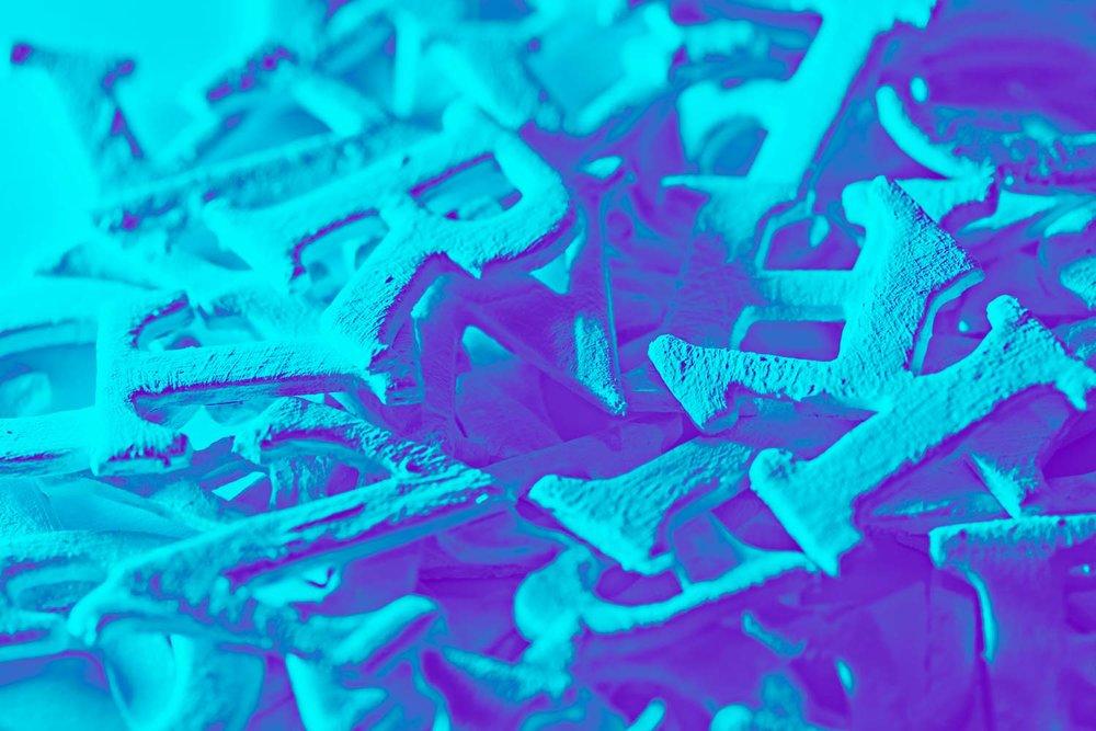 oneleftmedia-coll15-img01-lowres.jpg