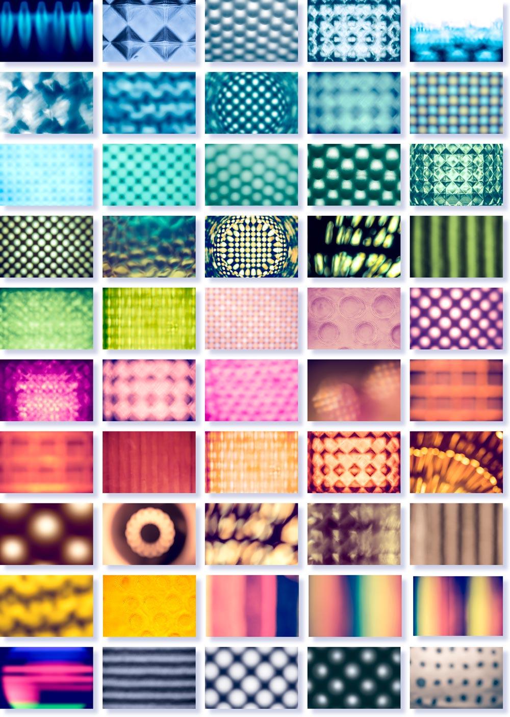 bokeh-gallery-pattern.jpg