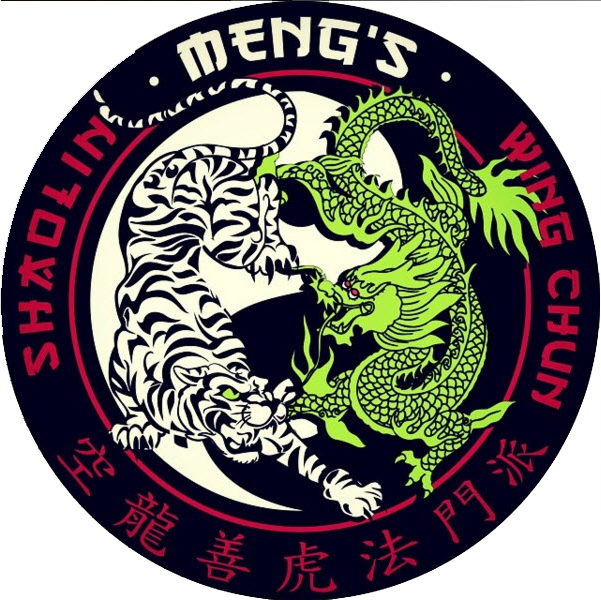 Meng's Martial Arts of Cincinnati