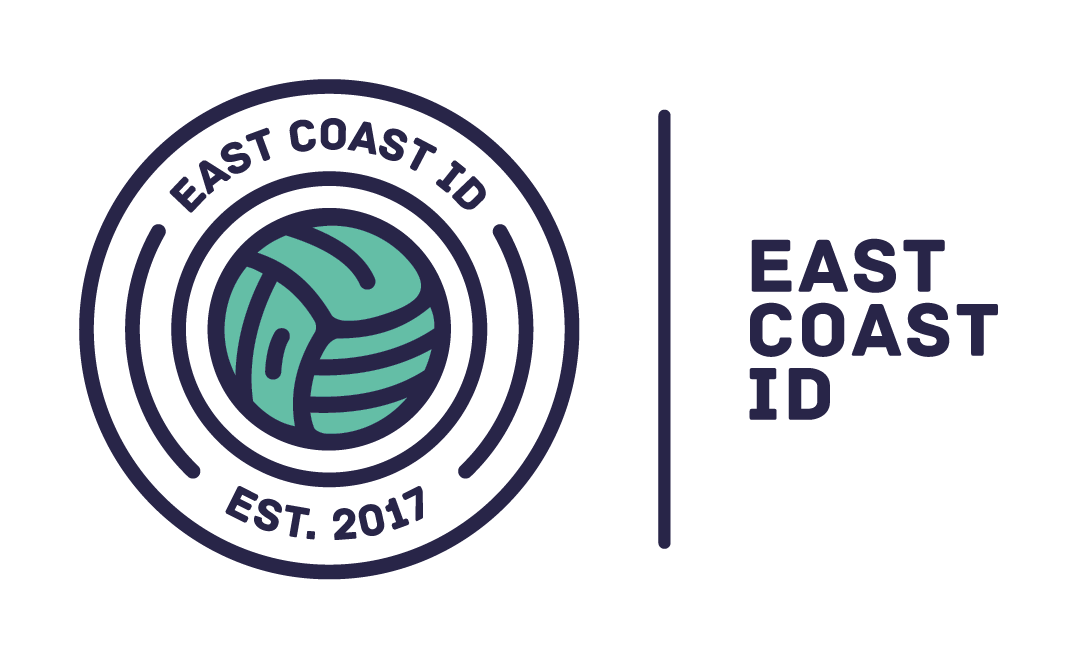 East Coast ID