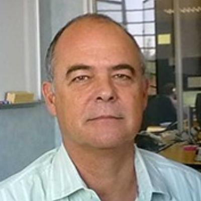 le Roux Juan.jpg