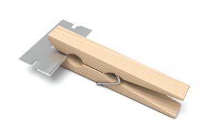 Habdy Hinge Glue Spreader.jpg
