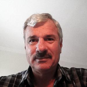 Ken Badenhorst.jpg