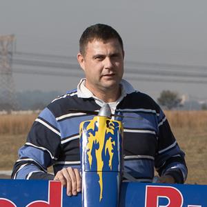 Pretorius Cobus.jpg