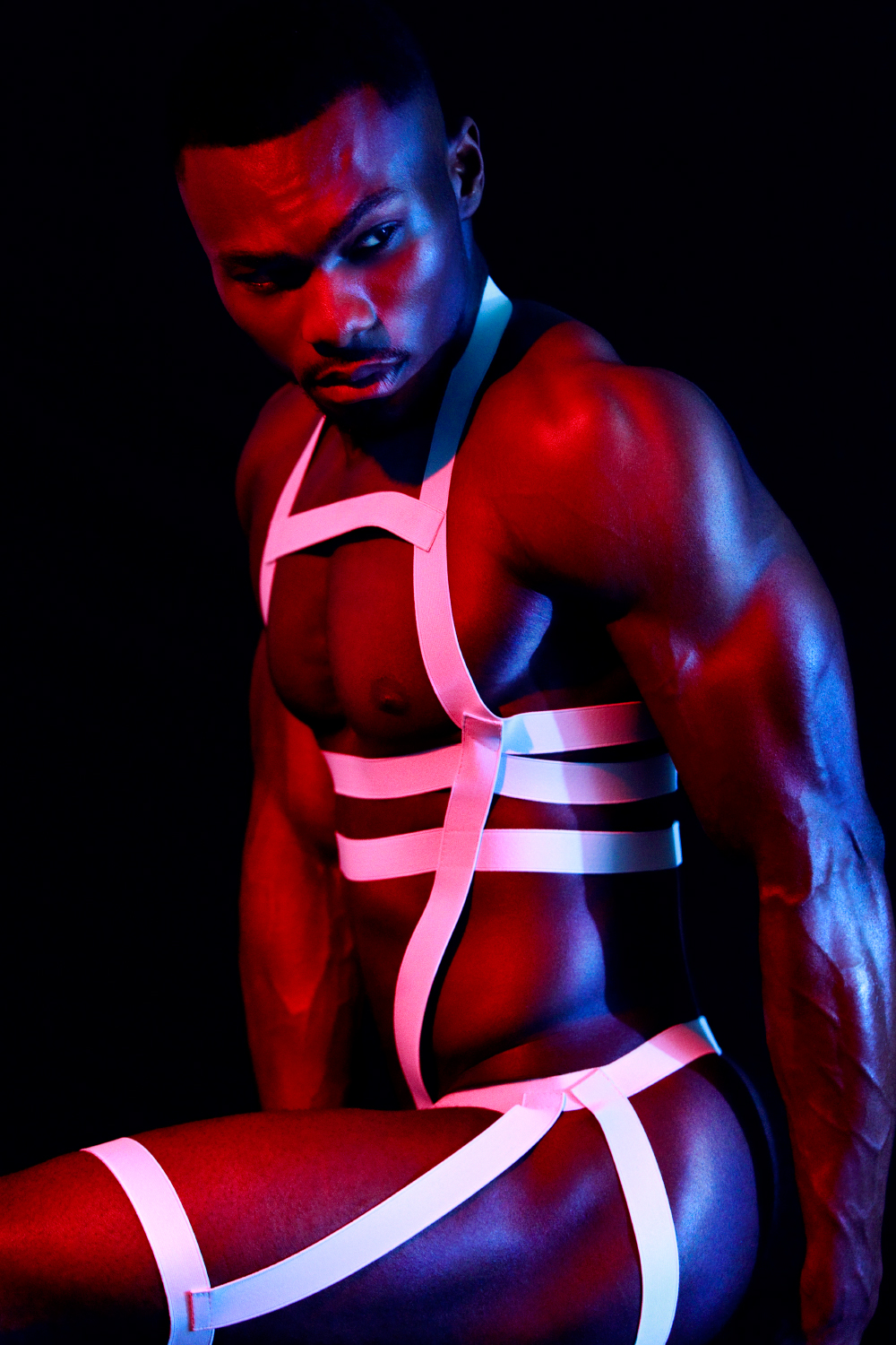 exsl_daniel_bodyharness