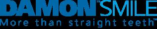 logo-damon-smile.png
