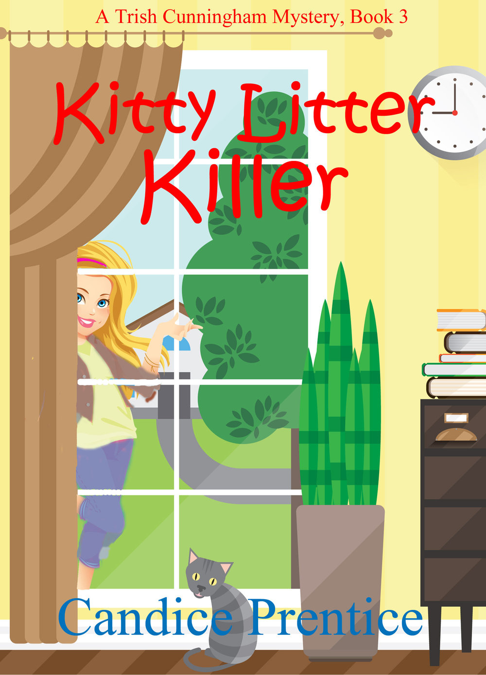 Kitty Litter Killer (1).jpg
