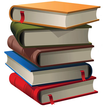Pile-of-Books-2.jpg