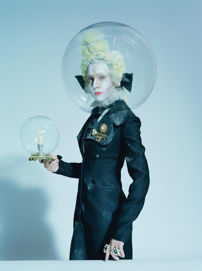 Cate-Blanchett-W-Magazine-December-2015-Cover-Photoshoot07.jpg