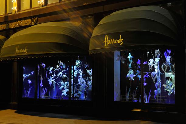 Harrods-window.jpg