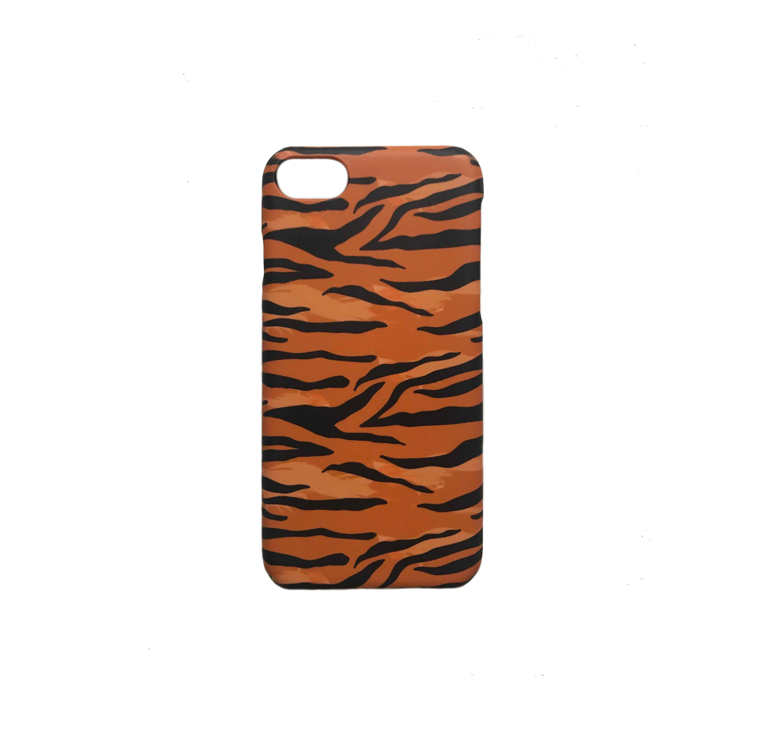 los angeles aa9d4 84df7 IPHONE COVER TIGER