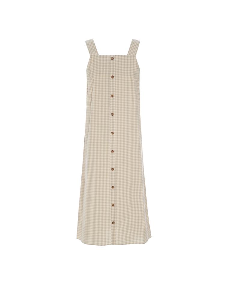 148c46fa1c3 Hosbjerg — Shop Dress Maxi Nadine 8PrUwRqXP