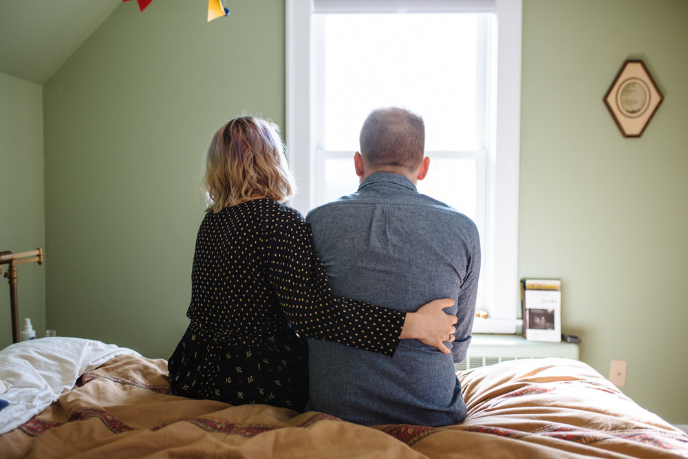 Couple-sitting-on-bed-2-copyright-Elisabeth-Waller.jpg