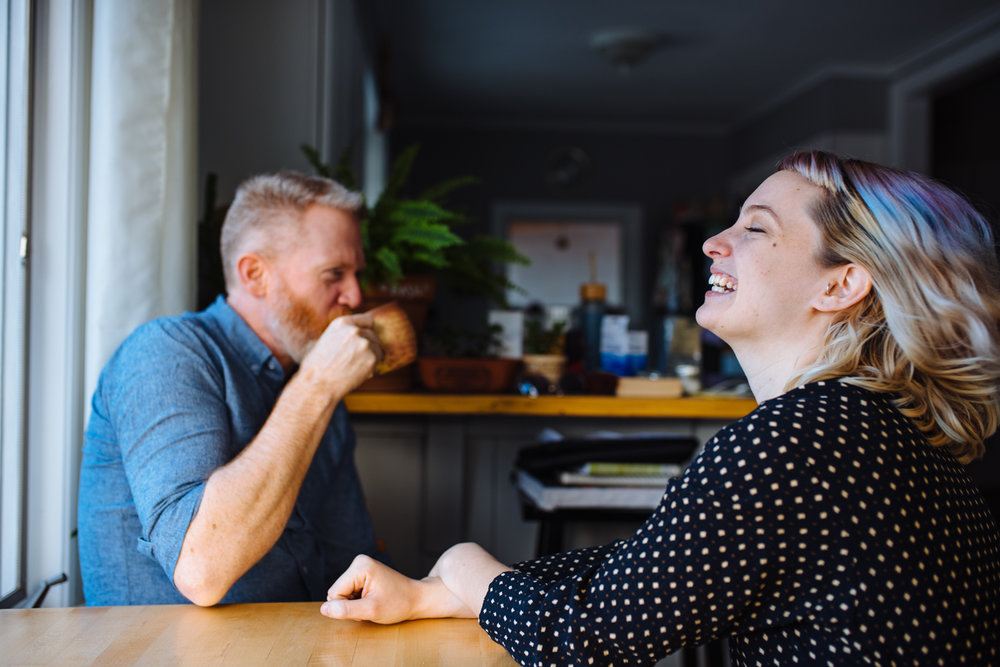 Couple-table-laughing-vsco-copyright-Elisabeth-Waller.jpg