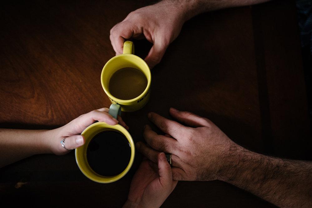 coffe-hand-holding-copyright-Elisabeth-Waller.jpg