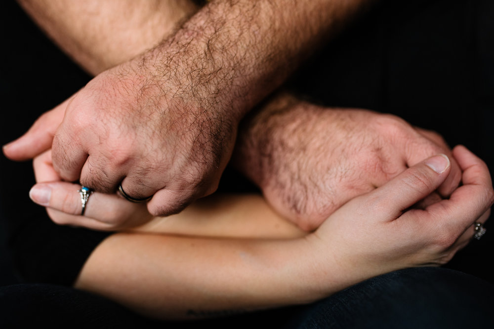 couple-holding-hands-ring-copyright-Elisabeth-Waller.jpg