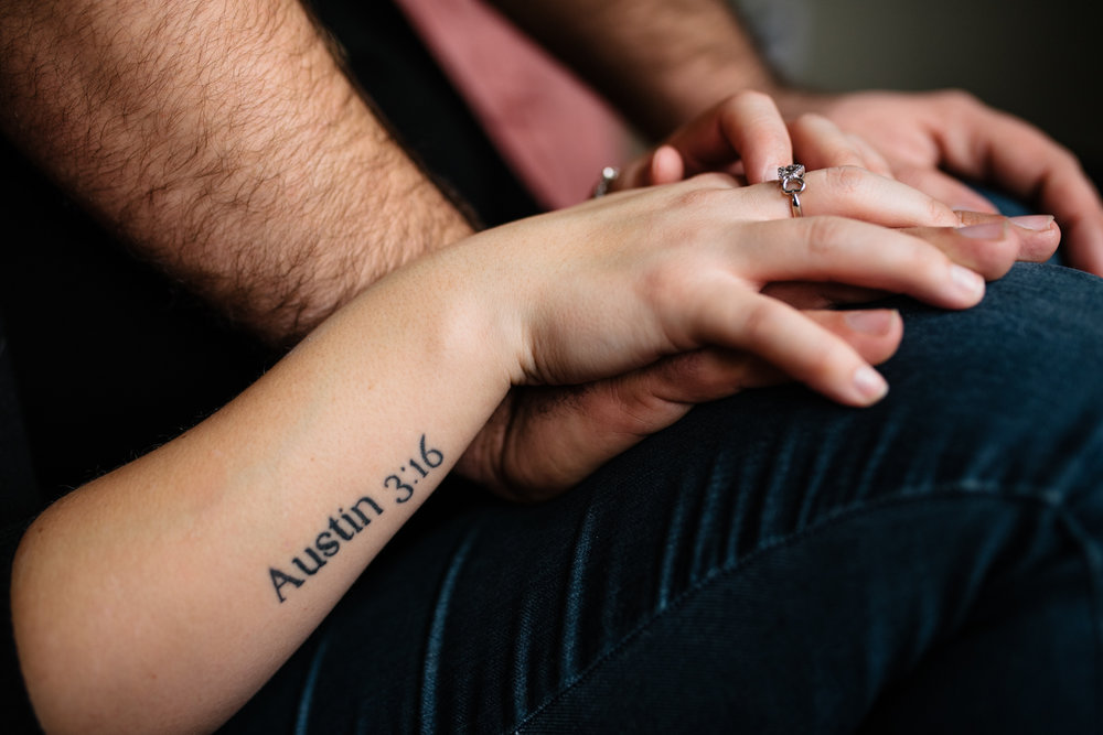 couple-holding-hands-tattoo-ring-copyright-Elisabeth-Waller.jpg