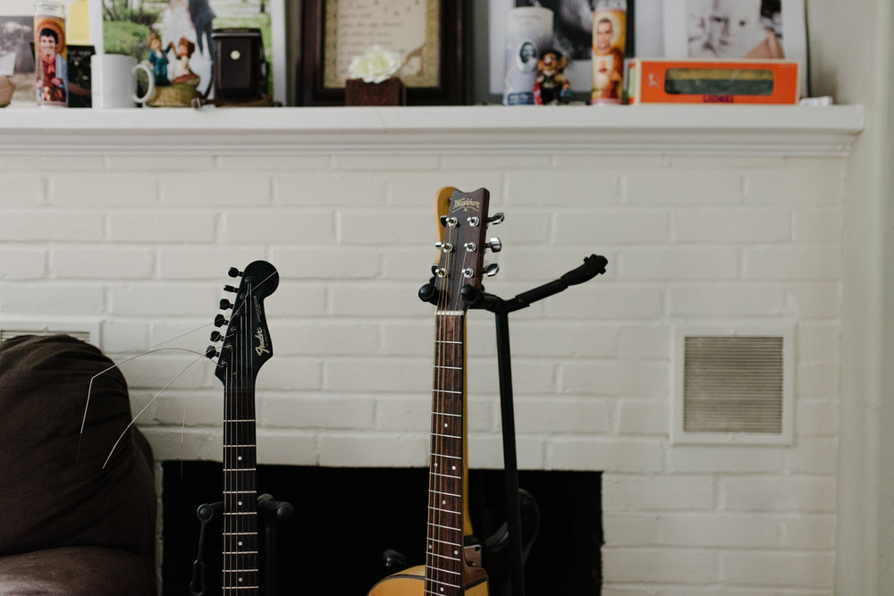 guitars-front-of-fireplace-copyright-Elisabeth-Waller.jpg