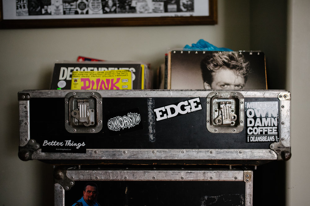 home-portrait-vinyl-records-case-copyright-Elisabeth-Waller.jpg