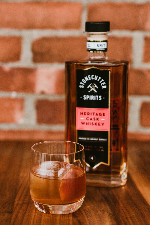 stonecutter-spirits-whiskey-©-Elisabeth-Waller_DSC0735.jpg