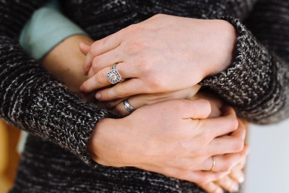 couple-embracing-hands-together-©-Elisabeth-Waller-14.jpg