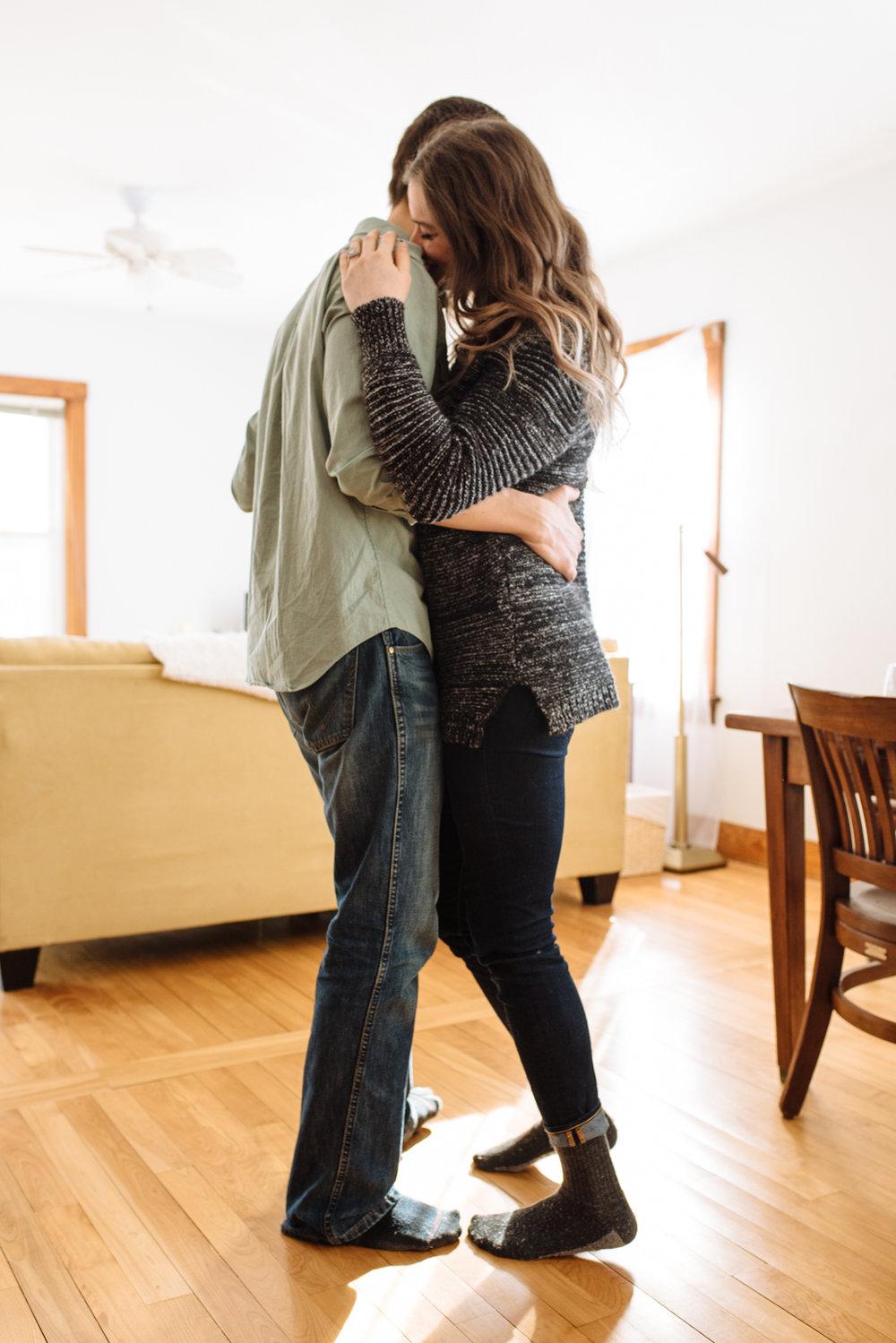 couple-dancing-two-step-©-Elisabeth-Waller-25.jpg