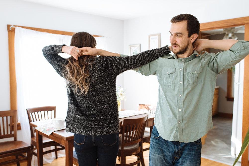 couple-dancing-two-step-©-Elisabeth-Waller-35.jpg