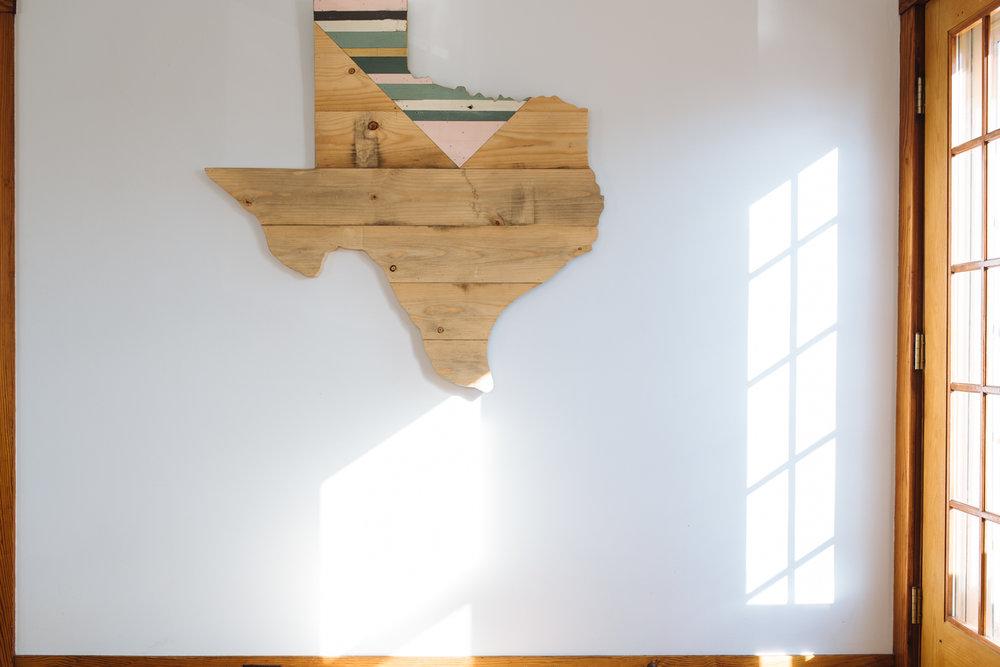 texas-wood-wall-art-©-Elisabeth-Waller-43.jpg