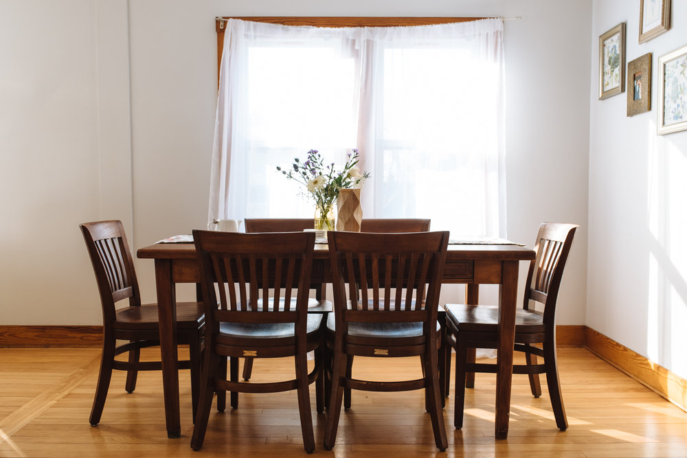 vintage-dining-room-©-Elisabeth-Waller-46.jpg