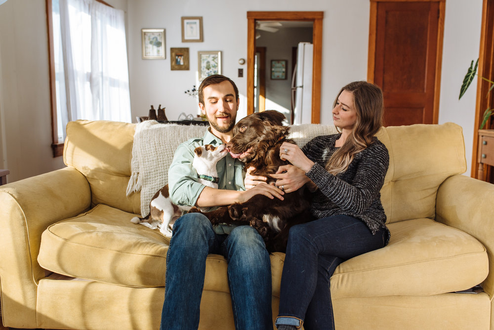 couple-dogs-on-couch-©-Elisabeth-Waller-48.jpg