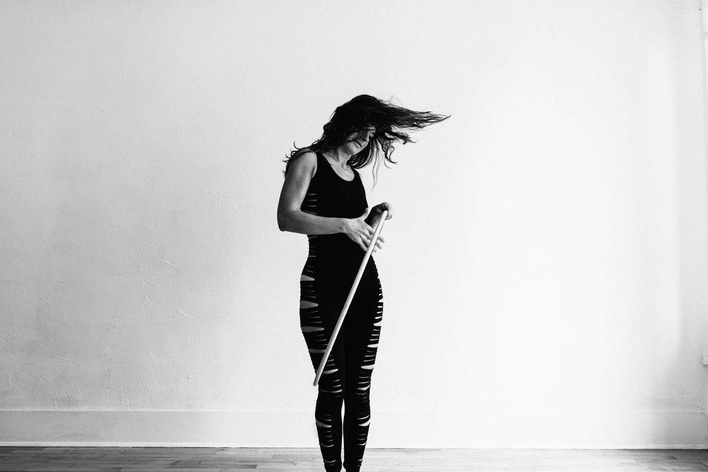woman-with-hula-hoop-black-white-hair-©Copyright-Elisabeth-Waller.jpg