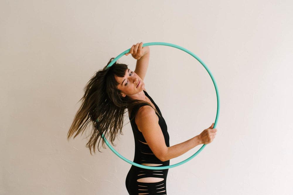 woman-with-hula-hoop-color-3-©Copyright-Elisabeth-Waller.jpg