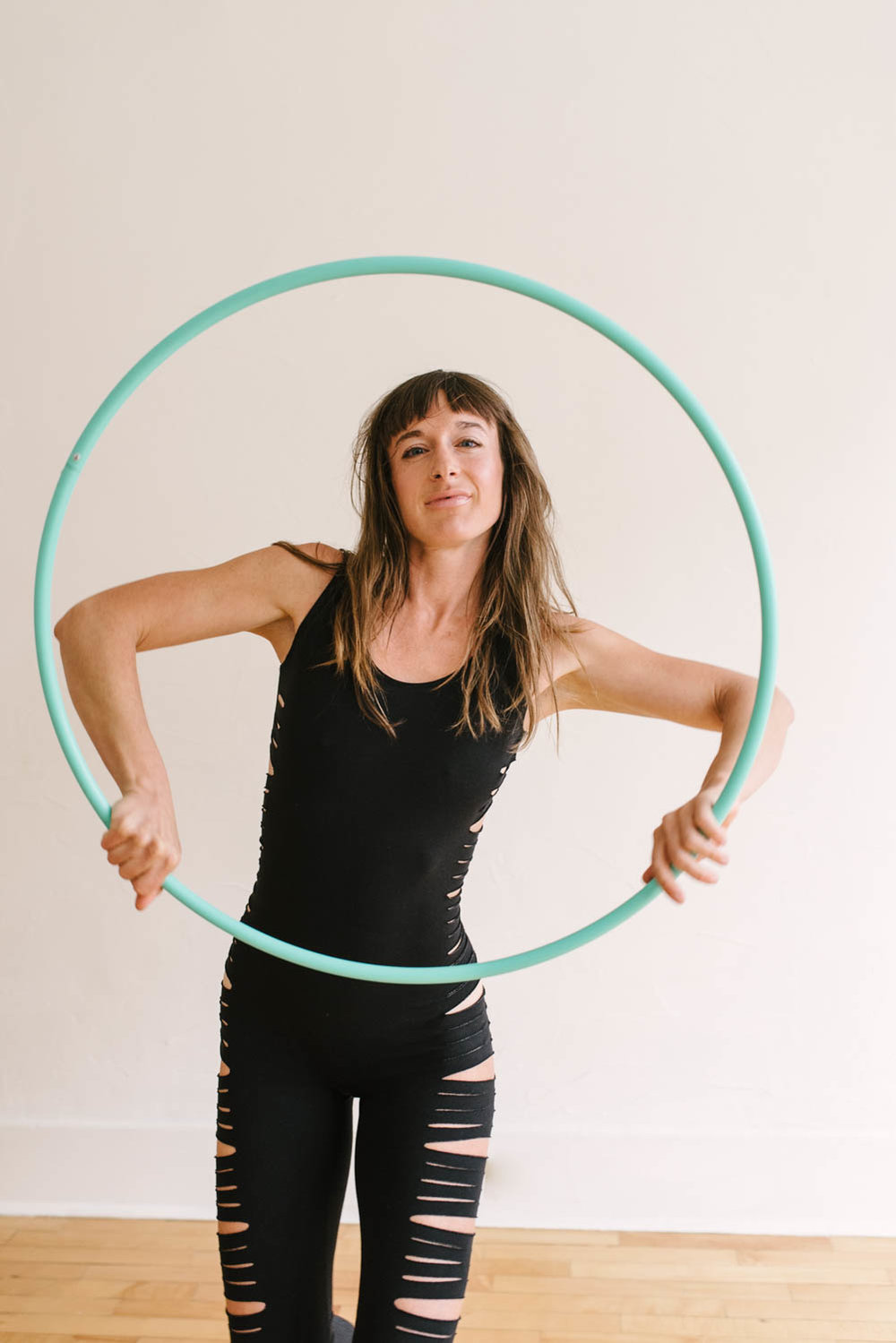 woman-with-hula-hoop-color-4-©Copyright-Elisabeth-Waller.jpg