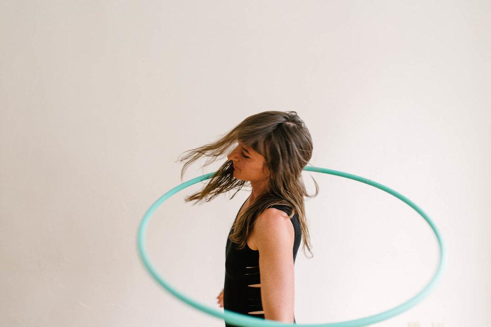 woman-with-hula-hoop-color-7-©Copyright-Elisabeth-Waller.jpg