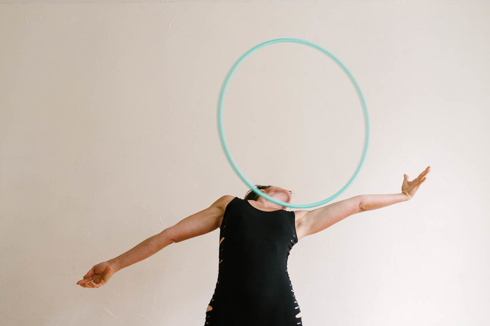 woman-with-hula-hoop-on-chest-©Copyright-Elisabeth-Waller.jpg