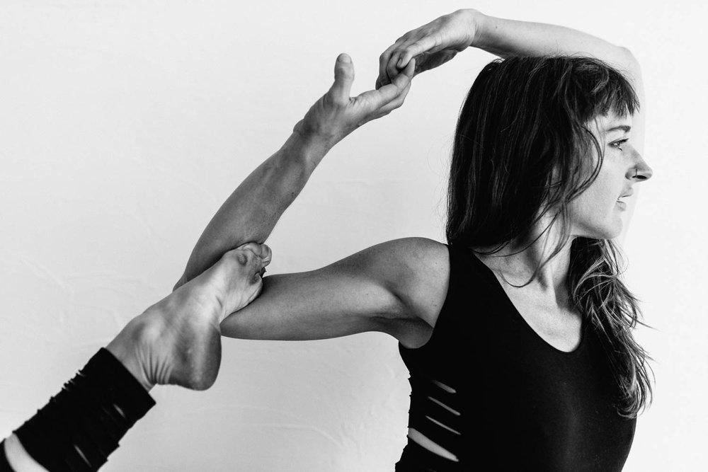 woman-yoga-pantsuit-in-yoga-pose-©Copyright-Elisabeth-Waller.jpg