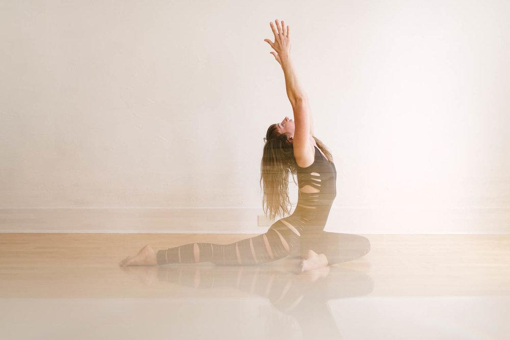 woman-yoga-pantsuit-pigeon-pose-©Copyright-Elisabeth-Waller.jpg