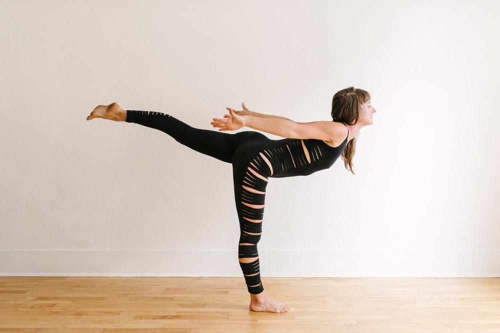 woman-yoga-pantsuit-standing-pose-©Copyright-Elisabeth-Waller.jpg