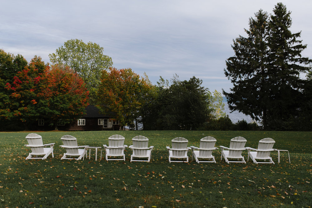 chairs-with-view-of-fall-foliage-and-lake-champlain-41©_Elisabeth-Waller-2.jpg
