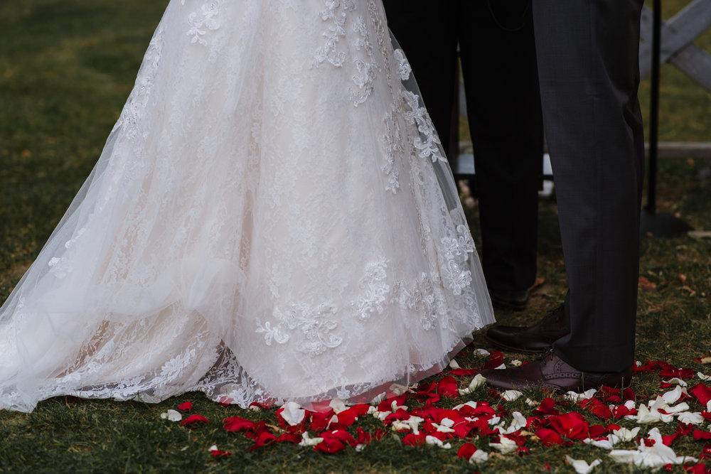 wedding-couple-getting-married-18©_Elisabeth-Waller.jpg