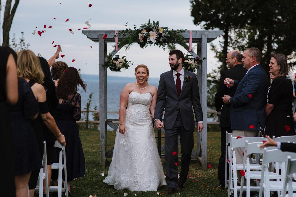 wedding-couple-just-married-down-isle-20©_Elisabeth-Waller.jpg