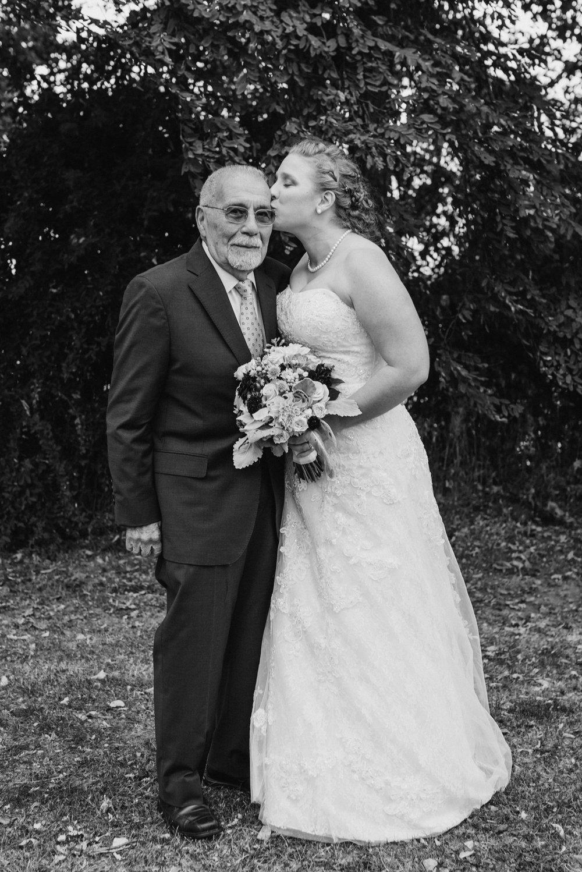 bride-kissing-grandfather-43©_Elisabeth-Waller.jpg