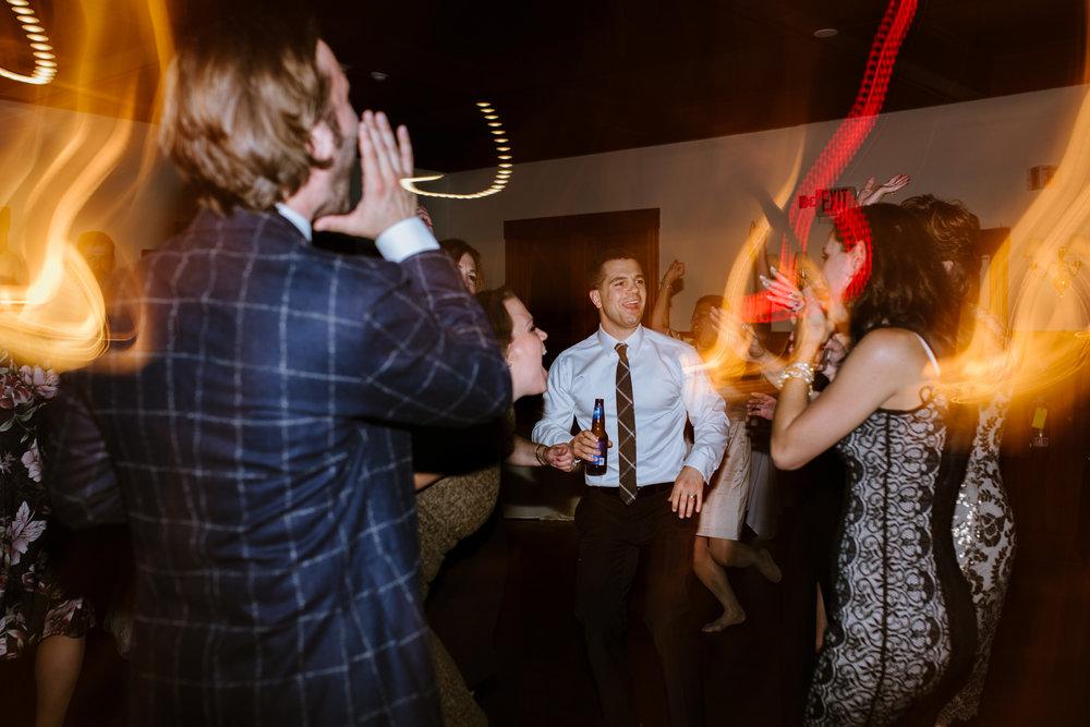 wedding-dancing-28©_Elisabeth-Waller.jpg