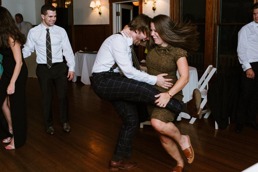 wedding-dancing-30©_Elisabeth-Waller.jpg