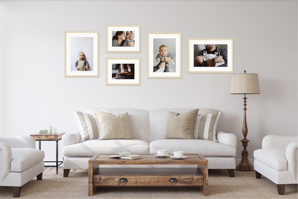 Custom-gallery-wall-collection-©Elisabeth-Waller.png