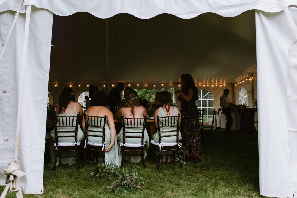 brides-maids-at-reception-wedding-photographer-vermont-©Elisabeth-Waller.jpg