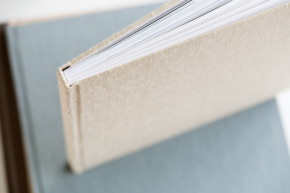 photography-book-linen-bound.jpg