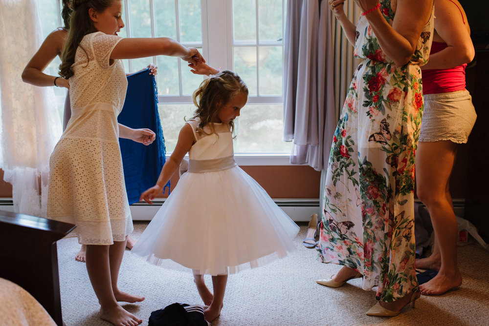 wedding-vermont-new-england-destination-elopement-photographer10©-Elisabeth-Waller.jpg