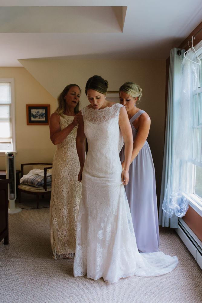 wedding-vermont-new-england-destination-elopement-photographer12©-Elisabeth-Waller.jpg