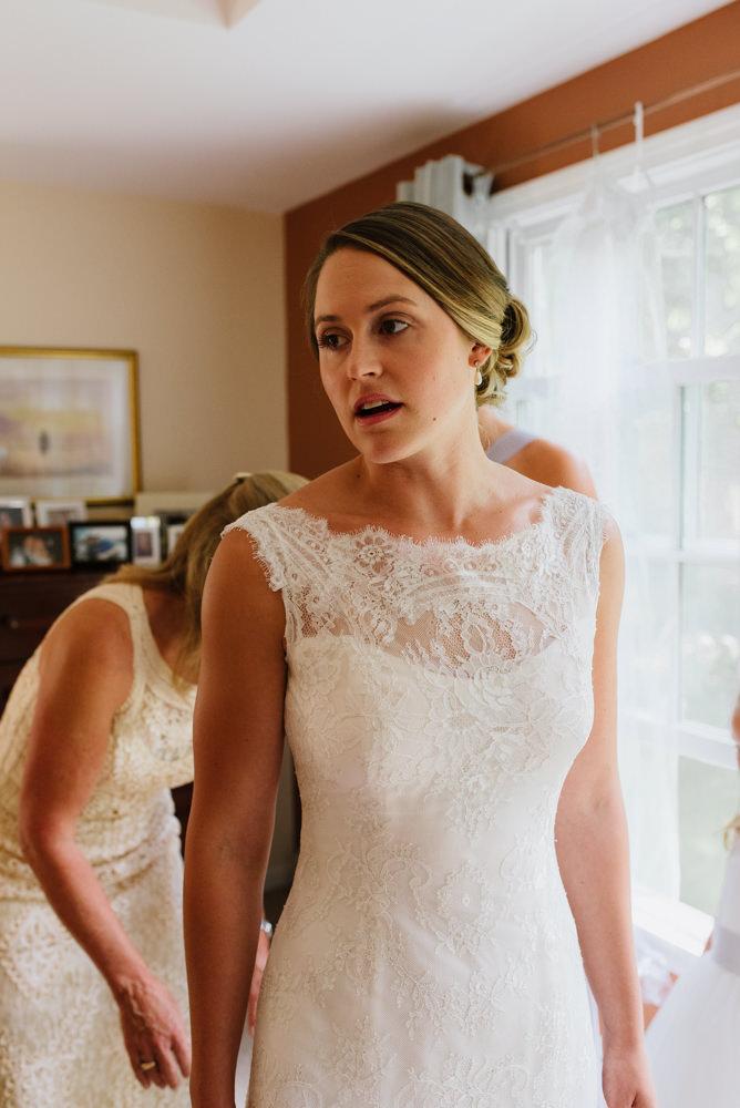 wedding-vermont-new-england-destination-elopement-photographer14©-Elisabeth-Waller.jpg